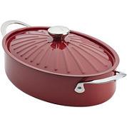 Rachael Ray® Cucina 5-qt. Casserole Dish