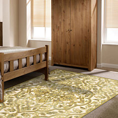 Feizy Rugs Soho Rectangular Rug