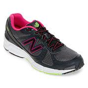 New Balance® 495 Womens Running Shoes