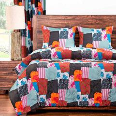 PoloGear Boho Luxury Duvet Cover Set
