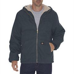 Dickies Midweight Work Jacket