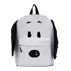 Peanuts® Snoopy Backpack - Girls 7-16