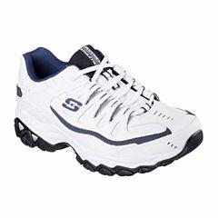 Skechers® Mens Reprint Sneakers