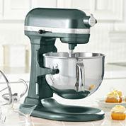 KitchenAid® Professional 600™ 6-qt. Stand Mixer KP26MIX
