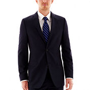 JF J. Ferrar® End on End Suit Separates - Slim Fit