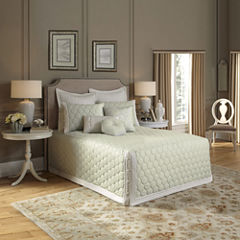 Lexington Quilted Bedspread