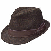 Stetson Donegal Fedora