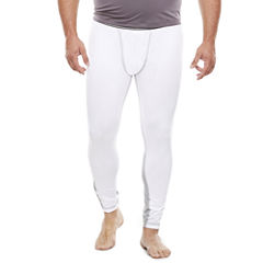 The Foundry Supply Co.™ Compression Pants - Big & Tall