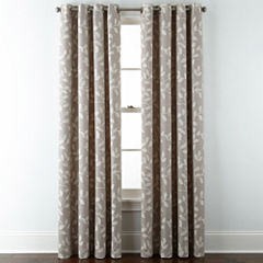 Blackout Curtains Energy Efficient Amp Insulated Curtains