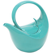 Chantal® ¾-qt. Olivia Ceramic Teapot