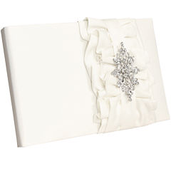 Ivy Lane Design™ Isabella Guest Book