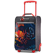 American Tourister® Star Wars Darth Vader Luggage Collection