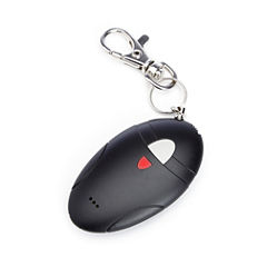 Royce Leather Universal Bluetooth Key Finder