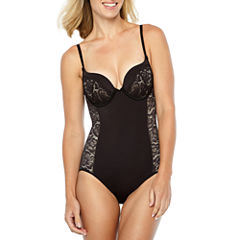 Maidenform Lift Cup Collection Firm Control Body Shaper