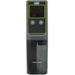 Solaxx SALTDIP™ 2-IN-1 Electronic Salt Water Tester
