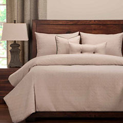 PoloGear Saddleback Luxury Duvet Cover Set