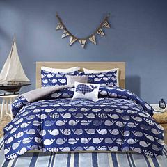 Nolan Comforter Set