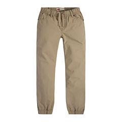 Levi's® Ripstop Jogger Pants - Boys 8-20