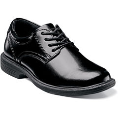Nunn Bush® Baker St Jr. Boys Oxfords - Little Kids/Big Kids