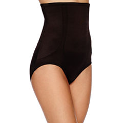 Underscore® Back Magic® High-Waist Briefs