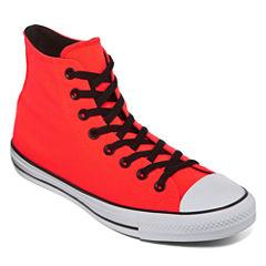 Converse® Chuck Taylor All Star Hi-Top Sneakers