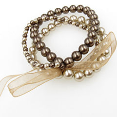 Womens Stretch Bracelet
