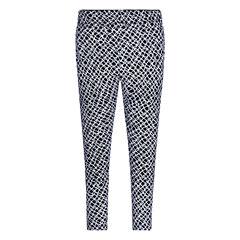 Nike® Printed Dri-FIT Pants - Preschool Girls 4-6x