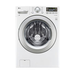 Washer & Dryer Combos - JCPenney