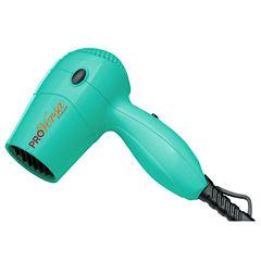 Proversa Hair Dryer