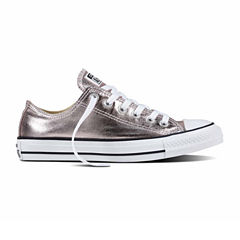 Converse Chuck Taylor All Star Womens Sneakers - Unisex Sizing