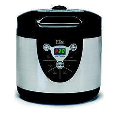 Elite Epc-607 Electric Pressure Cooker