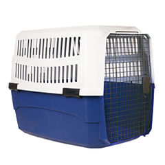 Pawings Pet Crate