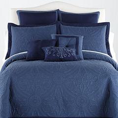 Bensonhurst Bedspread
