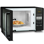 Cooks 0.9-cu. ft. Microwave Oven