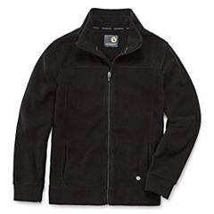 Xersion Fleece Jacket- Preschool