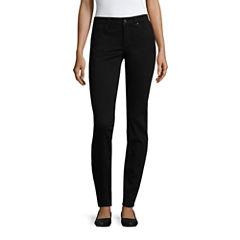 a.n.a Modern Fit Skinny Jean