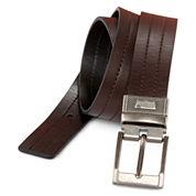 Levi's® Reversible Belt - Boys 8-20