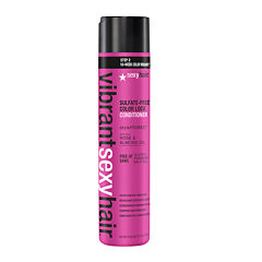 Vibrant Sexy Hair® Color Lock Conditioner - 10.1 oz.