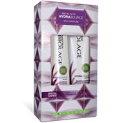 Matrix® Biolage Hydra Source Gift Set