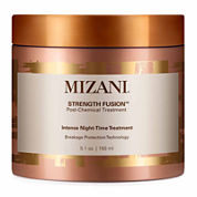 Mizani® Strength Fusion Intense Nighttime Treatment - 5 oz.