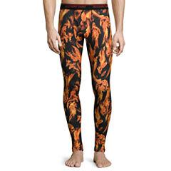 Blizzard Skinz™ Thermal Pants