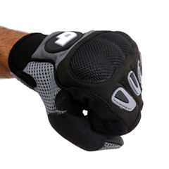 Cycle Force Group Bike Gloves