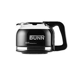 Bunn 10-Cup Coffee Carafe