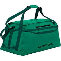 Granite Gear 30