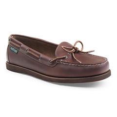 Eastland Womens Boat Shoes