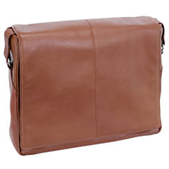Mcklein Messenger Bag