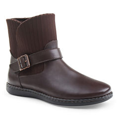 Eastland Adalyn Womens Bootie