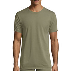 Rock Face® Short-Sleeve Performance Tee