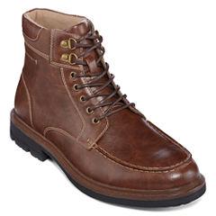 Arizona Highland Mens Hiking Boots