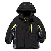 ZeroXposur® Systems Jacket - Preschool Boys 4-7